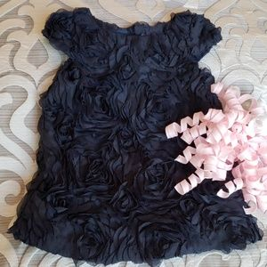 💞Janie and Jack SPECIAL OCCASION 6-12 Month Dress